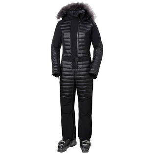 Women's Starlight One-Piece Snowsuit