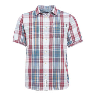 Men's Work It Shirt