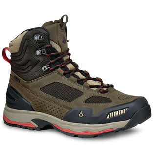 Men's Breeze AT GTX Hiking Boot