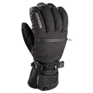 Women's Freeride Glove 2011
