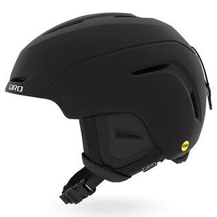 Neo™ MIPS® Snow Helmet