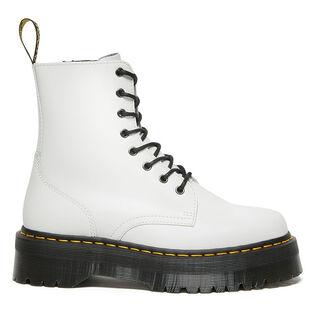 Women's Jadon Boot