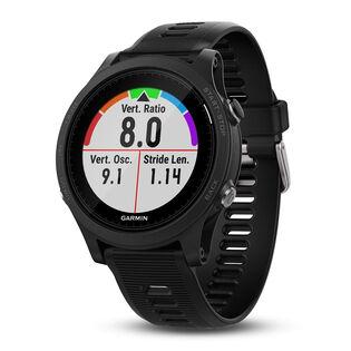 Forerunner® 935 GPS Running/Triathalon Watch