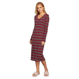 Women's Lil Midi Dress