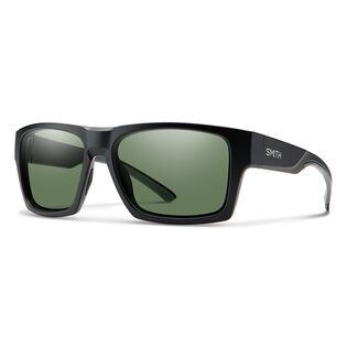 Outlier 2 XL Sunglasses