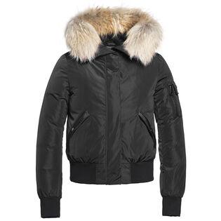 Women's Bomba Jacket