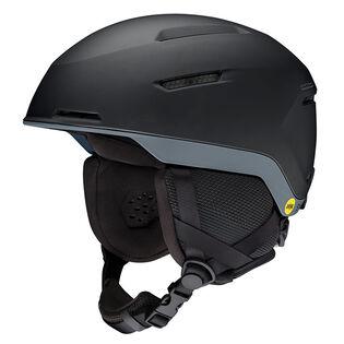 Altus MIPS® Snow Helmet [2021]