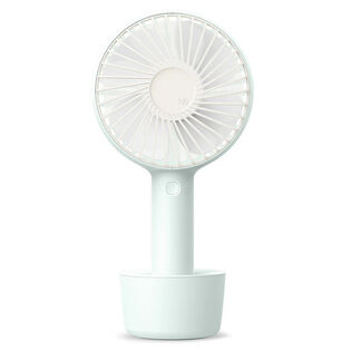 N9 Pro 2 Wireless Rechargable Fan