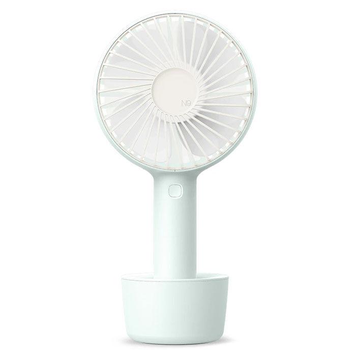 N9 Pro 2 Wireless Rechargable Fan