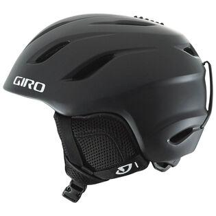 Juniors' Nine™ Snow Helmet