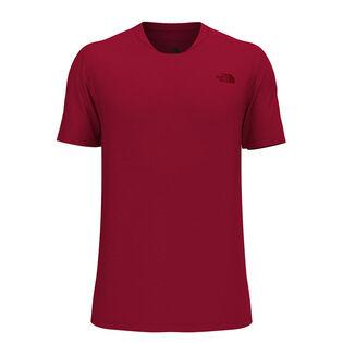 Men's Wander T-Shirt