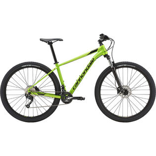 "Trail 7 29"" Bike [2019]"