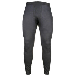 Men's Pepper Skins Pant