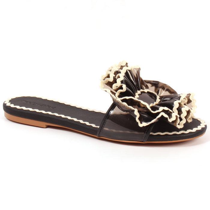 Sandales Molly pour femmes
