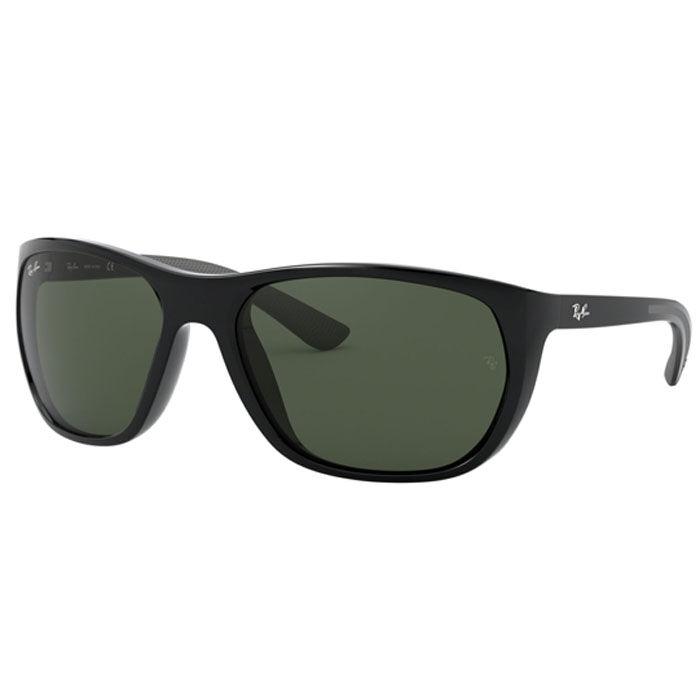 RB4307 Sunglasses