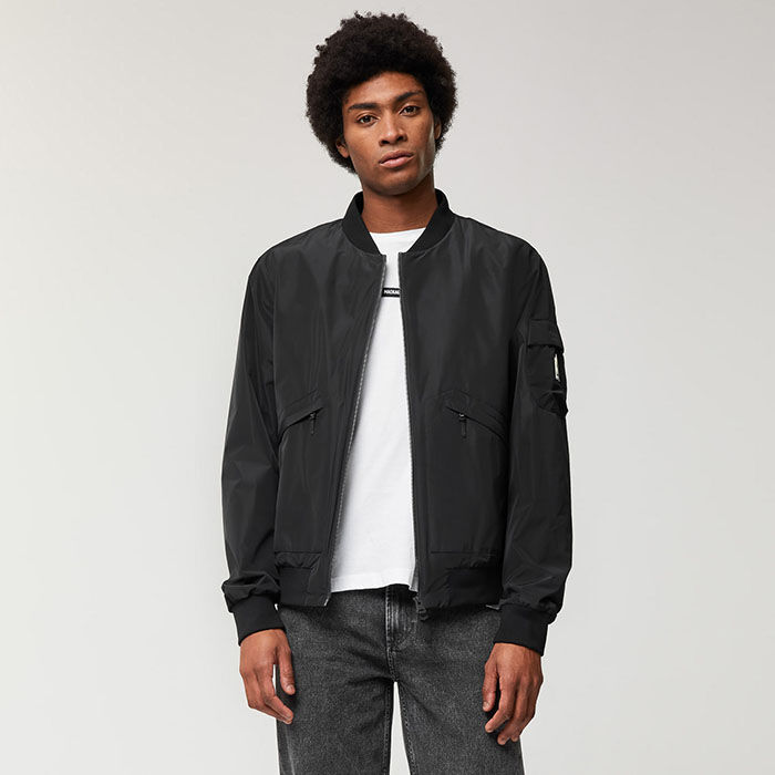 Men's Nolan Jacket
