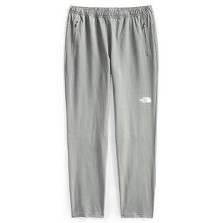 Pantalon de jogging Door-To-Trail pour hommes