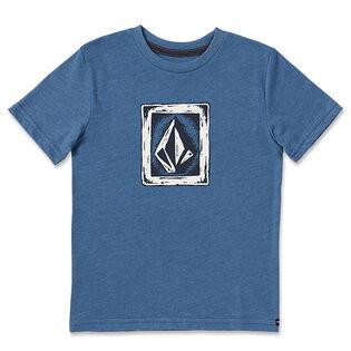 Junior Boys' [8-16] Sequester T-Shirt