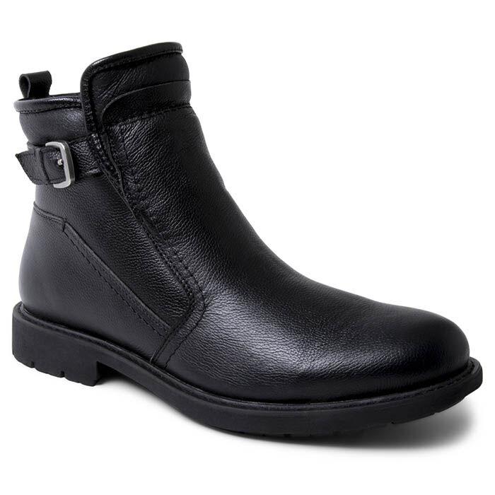 Men's Dakota Boot