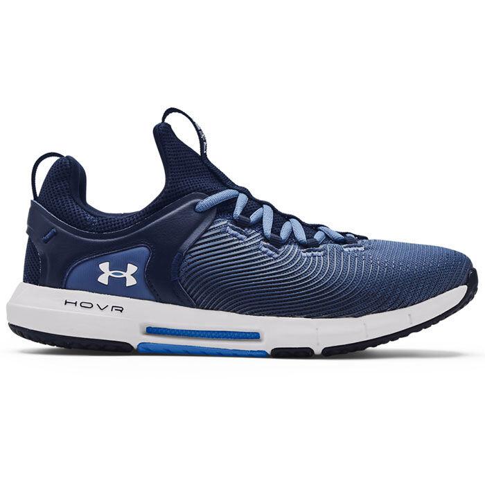 Men's HOVR™ Rise 2 Training Shoe