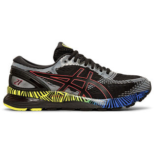 Men's GEL-Nimbus® 21 LS Running Shoe