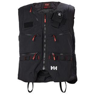 Women's IPA Vest