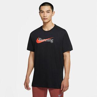 T-shirt Dri-FIT® pour hommes