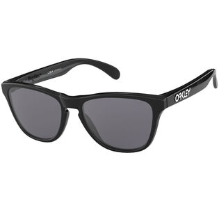 Juniors' Frogskins™ XS Sunglasses