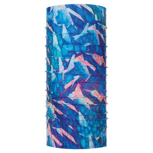 Cache-cou Refraction CoolNet UV+ Buff®