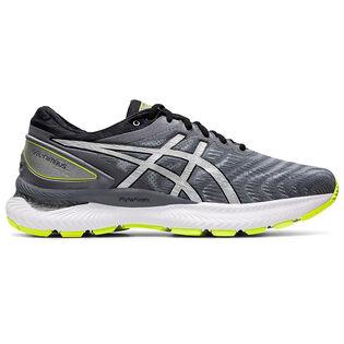 Men's GEL-Nimbus® 22 Lite-Show™ Running Shoe