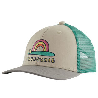 Junior Girls' [7-16] Trucker Hat