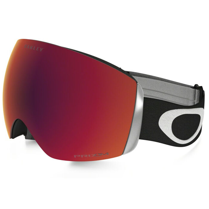 Lunettes de ski Flight Deck™ XL Prizm™