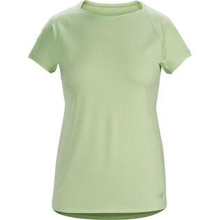 Women's Taema T-Shirt