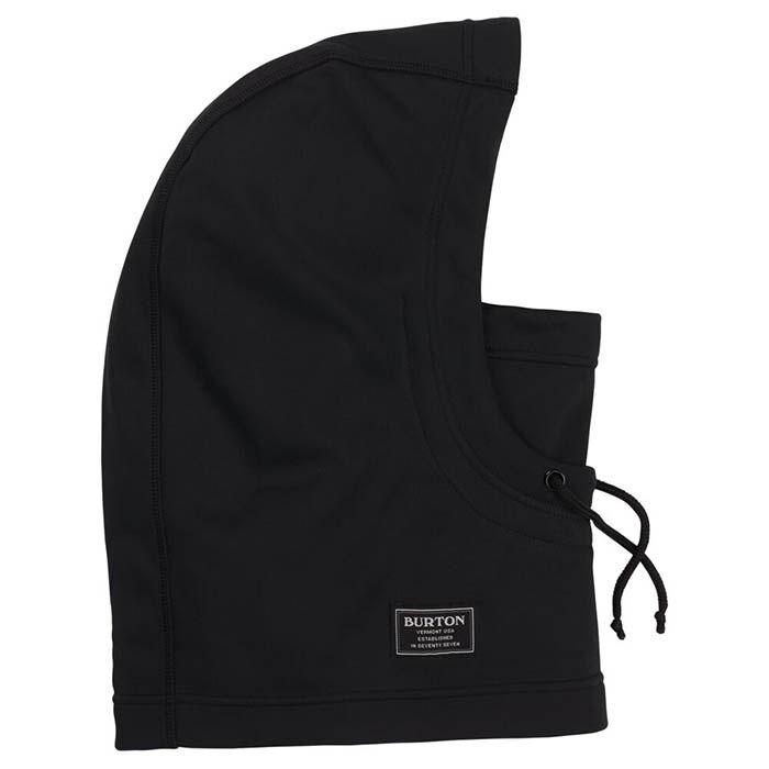 Unisex Bonded Hood