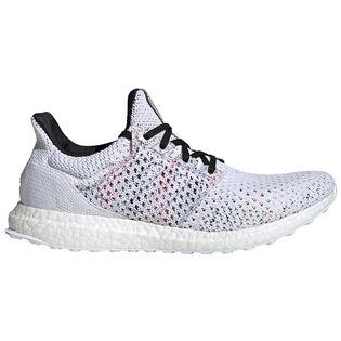 Unisex Ultraboost Clima X Missoni Running Shoe