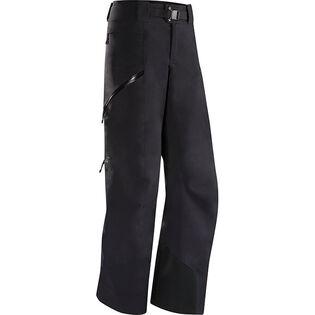 Women's GORE-TEX® Sentinel Pant