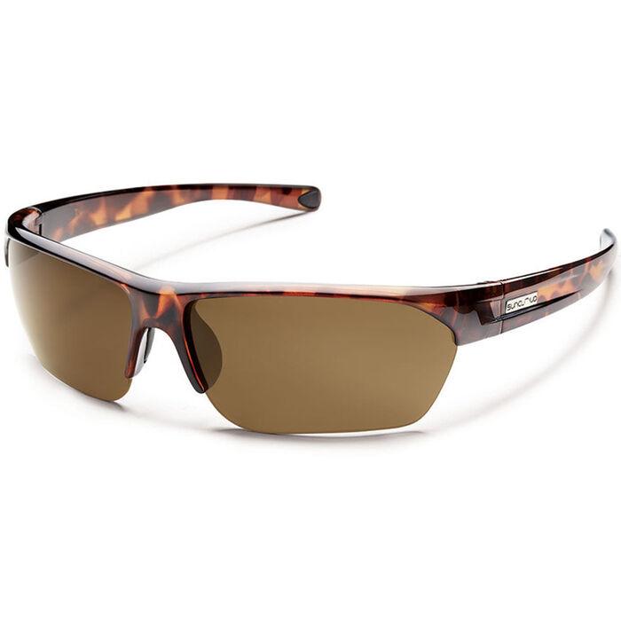 Detour Sunglasses