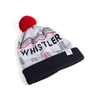 Whistler Toque