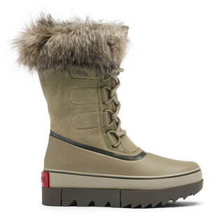 Women's Joan Of Arctic™ NEXT Boot