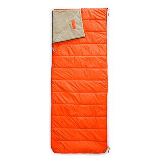 Eco Trail Bed 35 Sleeping Bag