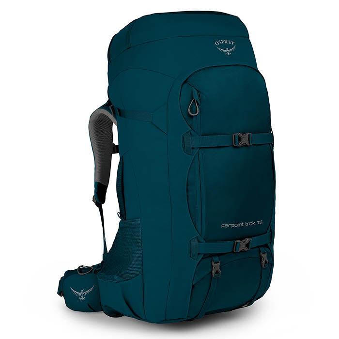 Farpoint® Trek 75 Backpack