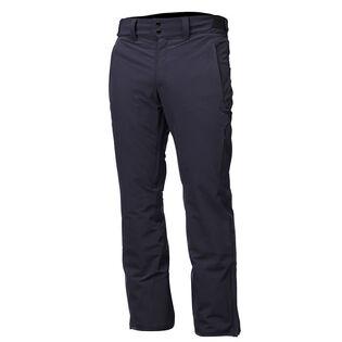 Pantalon Icon pour hommes