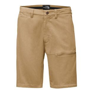 Men's Granite Face Short