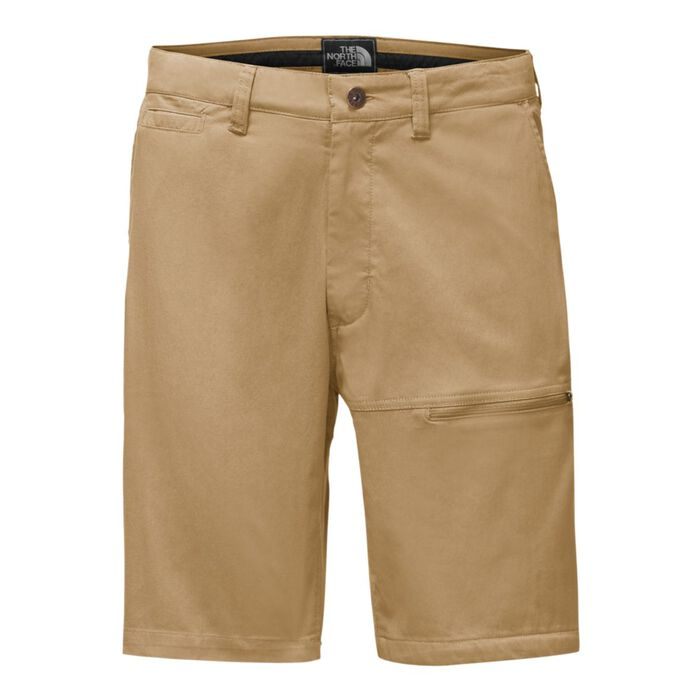 1a0ba117 Men's Granite Face Short | The North Face | Sporting Life Online