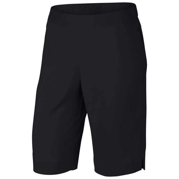 Women's Dri-FIT® UV Short