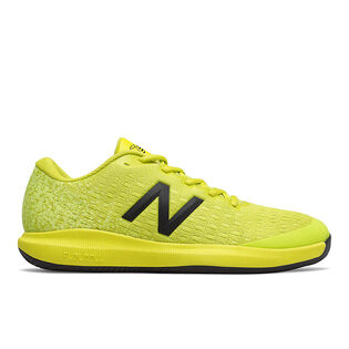 Men's FuelCell 996 V4 Tennis Shoe