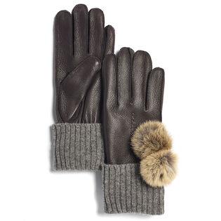 Women's Whitehorse Glove