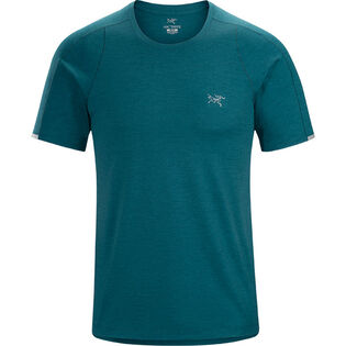 Men's Cormac Crew T-Shirt