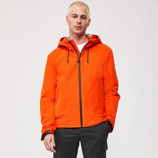 Men's Oren Jacket