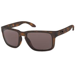 Holbrook™ XL Prizm™ Sunglasses